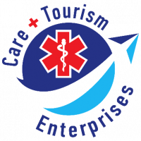 thumb_caretourism