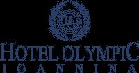 thumb_logo-olympic-200