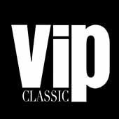 thumb_vip_logo