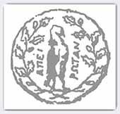 thumb_ipirotikos_logo