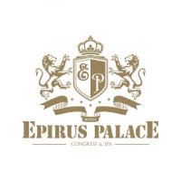 thumb_epiruspalacelogo