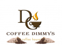 thumb_COFFE DIMMYSlogo